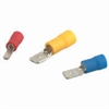 Picture of Solder less crimp terminals