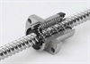 Picture of Ball Screw and Nut - SFU1605