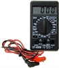 Picture of Base Kit + DT-830B LCD Multimeter
