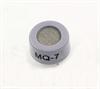 Picture of MQ Gas sensor
