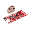 Picture of SparkFun ESP32 Thing
