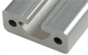Picture of T-Slot Strut Profile 40mm - Speciality