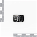 Picture of NRF24L01 3.3V adapter board