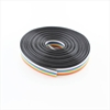 Picture of Ribbon Cable - 10 wire (5m)