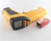 Picture of Non-Contact Infrared Thermometer
