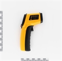 Picture of GM320 Non-Contact Infrared Laser Temperature Gun