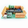 Picture of USB CNC Controller Board - 1 Relay