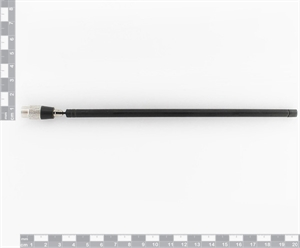 Picture of Telescopic Antenna SMA - 75 MHz to 1 GHz (ANT500)