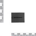Picture of Mini Bread Board 4.5x3.5CM-Black