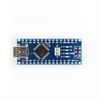 Picture of Arduino Nano - Clone