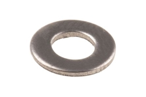 Picture of Washers - Stainless Steel