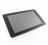 "Picture of 7.0"" Touch Resistive Screen 800X480 for Raspberry Pi"