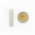 Picture of Rare-Earth Neodymium Magnet
