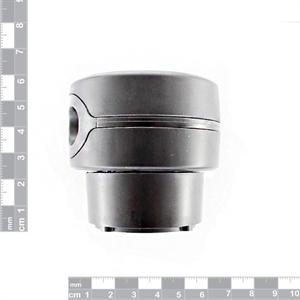 Picture of Scanse Sweep - LIDAR Lite Scanner