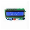 Picture of LC100-A High Precision Digital Inductance Capacitance L/C Power Meter Board