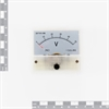 Picture of Panel Mount Analog Meter
