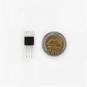 Picture of Voltage Regulator - 12V - LM7812