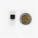 Picture of Voltage Regulator - Adjustable - LM317