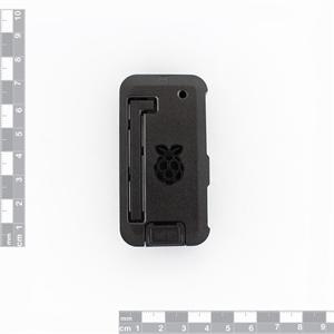 Picture of Raspberry PI Zero Case