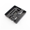 Picture of 35mm DIN Rail / Bolt Mount for ACE PLCs
