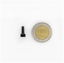 Picture of Mini Push Button Switch - Tall 6x6x13mm
