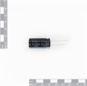 Picture for category Capacitors