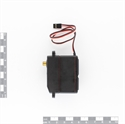 Picture for category Servos