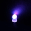 Picture of Addressable Full Color LED PL9823-F5