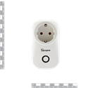 Picture of Sonoff S20 Smart Socket - EU-Type F