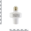 Picture of Sonoff Slampher WIFI Smart light Bulb Holder
