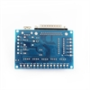 Picture of Mach3 Opto-isolated Parallel Interface break out board