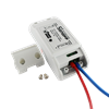 Picture of Sonoff 1 Channel Smart Switch