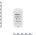 Picture for category Sonoff GSM Control Products