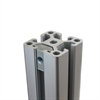 Picture of Sliding Nut (Al-Alloy/Galvanized Nickel Steel) - 40 and 80 Series