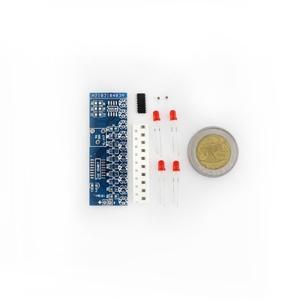 Picture of Running LED Light Kit