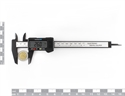 Picture of Digital Calipers