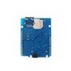 Picture of Ethernet Shield W5100 For Arduino