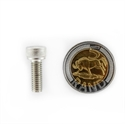 Picture of Cap Screw