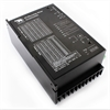 Picture of Stepper Motor Driver Nema 42 110-230VAC 2Phase