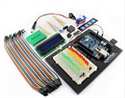Picture of Hobbytronics Inventor & Science Kit V2