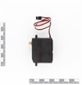Picture for category Small Servos and Drivers