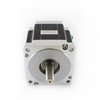 Picture of Nema 34 Stepper Motor