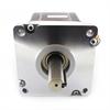 Picture of Nema 42 Stepper Motor