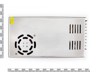 Picture of Single Output Switching Power Supply, 200 Watt