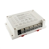 Picture of Sonoff 4 Channel Smart Switch