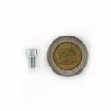 Picture of Hex Socket Cap Screw - Zinc Plated