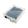 Picture of Arduino enclosure - clear