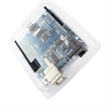 Picture of Arduino Uno - Dust Cover