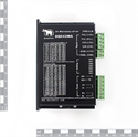 Picture of Stepper Motor Driver 18V-50V 2Phase 4A