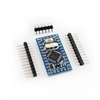 Picture of Arduino Mini - Clone